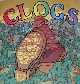clogs-v-a-1972-lp-peg-ps1-great-u-k-vinyl-folk-sampler_2484778
