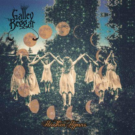 Galley-Beggar_Heathen-Hymns-500x500