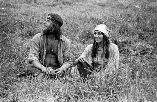 Hippies-in-the-Meadow-Woodstock-Bethel-1969.jpg.CROP_.original-original-700x454