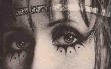 Eyes Vogue-5