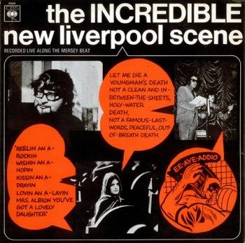 THE_LIVERPOOL_SCENE_THE+INCREDIBLE+NEW+LIVERPOOL+SCENE-515069