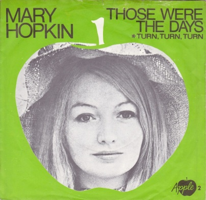 mary-hopkin-those-were-the-days-1968-32