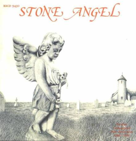stoneangelcover