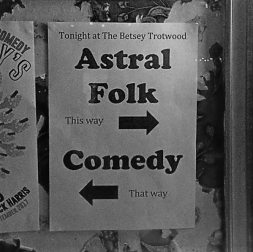 astral folk sign