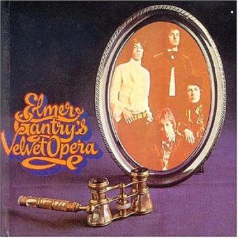 VELVET_OPERA_ELMER+GANTRYS+VELVET+OPERA-330612
