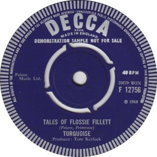 turquoise-tales-of-flossie-fillett-decca