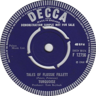 turquoise-tales-of-flossie-fillett-decca