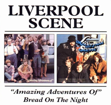 liverpool-scene-1968.jpg