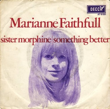 marianne-faithfull-something-better-decca-2