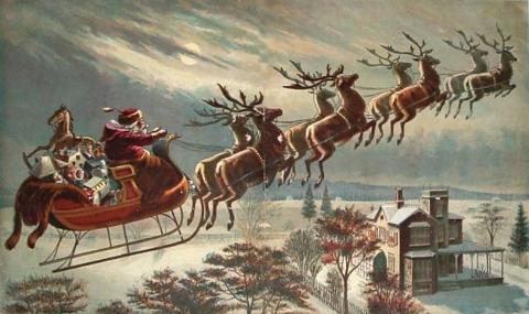 santa_reindeer_fly_christmas