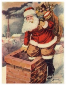 vintage_christmas_victorian_santa_claus_in_chimney_postcard-rf8a989e16ed94613b4d482e5ffb5d8a7_vgbaq_8byvr_324