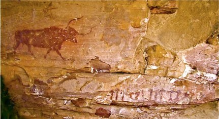 whole-cave-painting