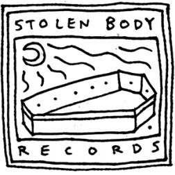 Stolen-Body-Sticker-Paul-Jacobs-WHITE-small