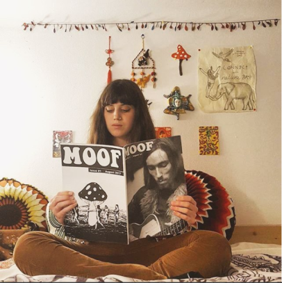 moof-issue-1-customer