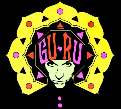 GU-RU LOGO.png