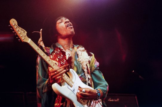 jimi-hendrix-live-feb-1969-billboard-1548.jpg