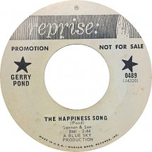 gerry-pond-the-happiness-song-reprise-s