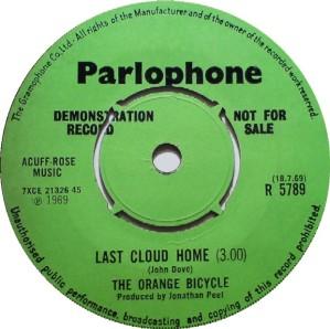 orange-bicycle-last-cloud-home-parlophone.jpg