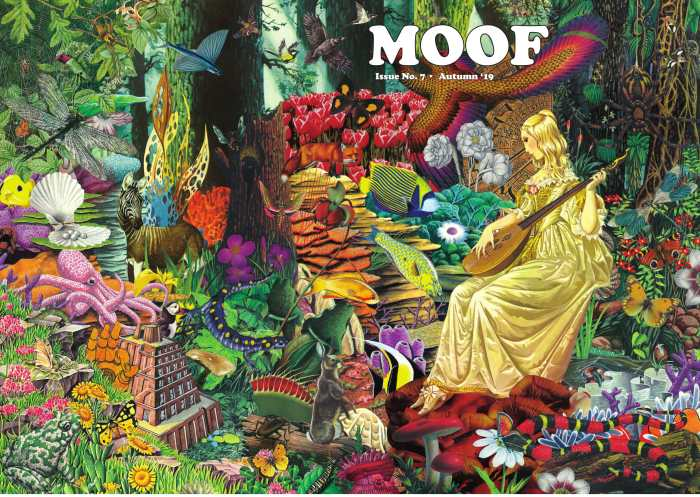 moof issue 7 cover -1