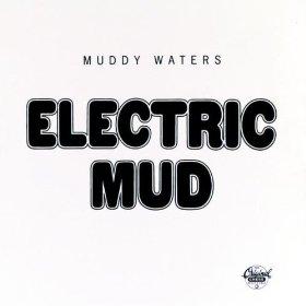 Electric_Mud