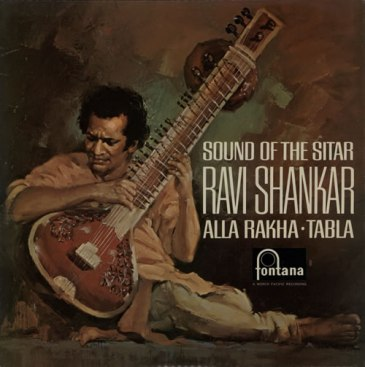 RAVI_SHANKAR_SOUND+OF+THE+SITAR-586724