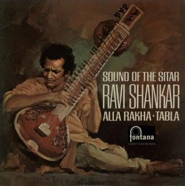 RAVI_SHANKAR_SOUND+OF+THE+SITAR-586724